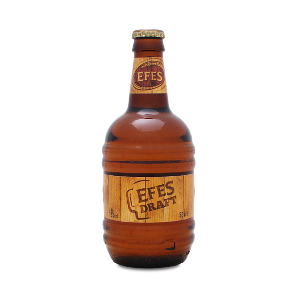 Efes Draft <br/>Beer