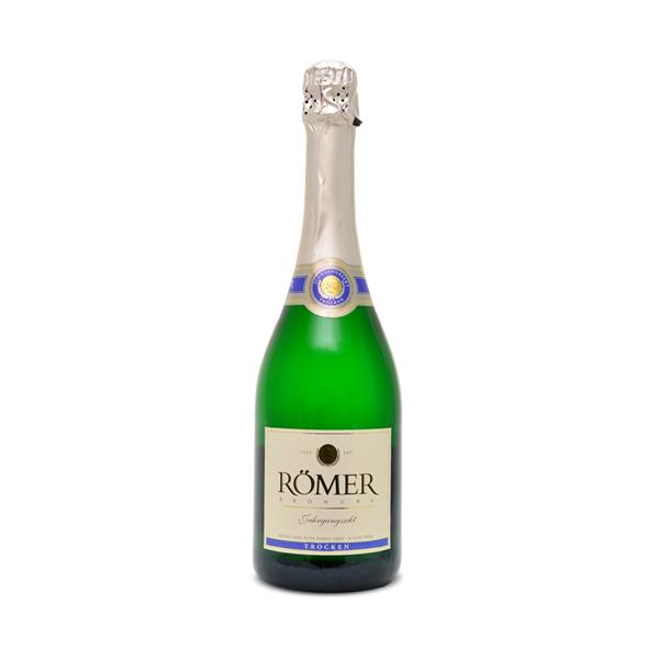 Römer Champagne <br/>White