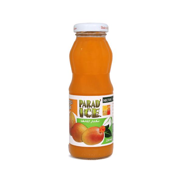Paradice Mango